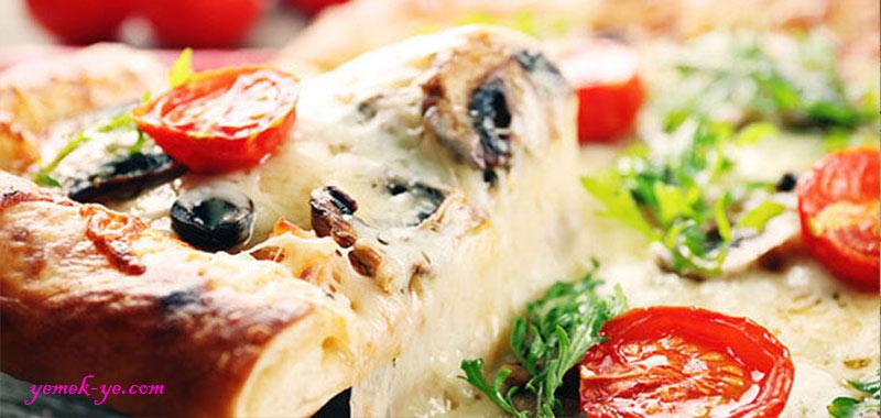 ramazan-pidesinden-pizza-tarifi