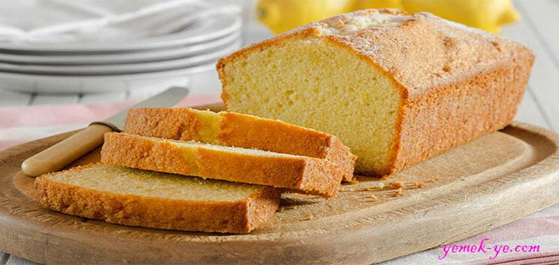 yumurtasiz-kek-tarifi-nasil-yapilir
