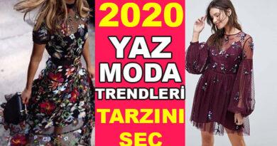 2020-yaz-moda-trendleri (1)