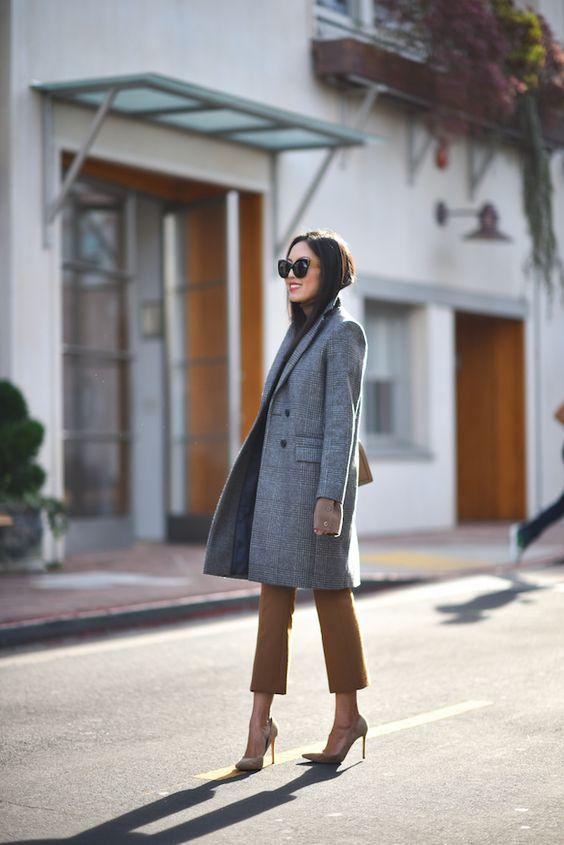2021 Sonbahar Kış Modası