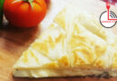 Su Böreği Tadında Tava Böreği Tarifi
