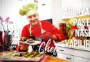 Ağlayan Pasta Tarifi, Nasıl Yapılır? | Oktay Usta
