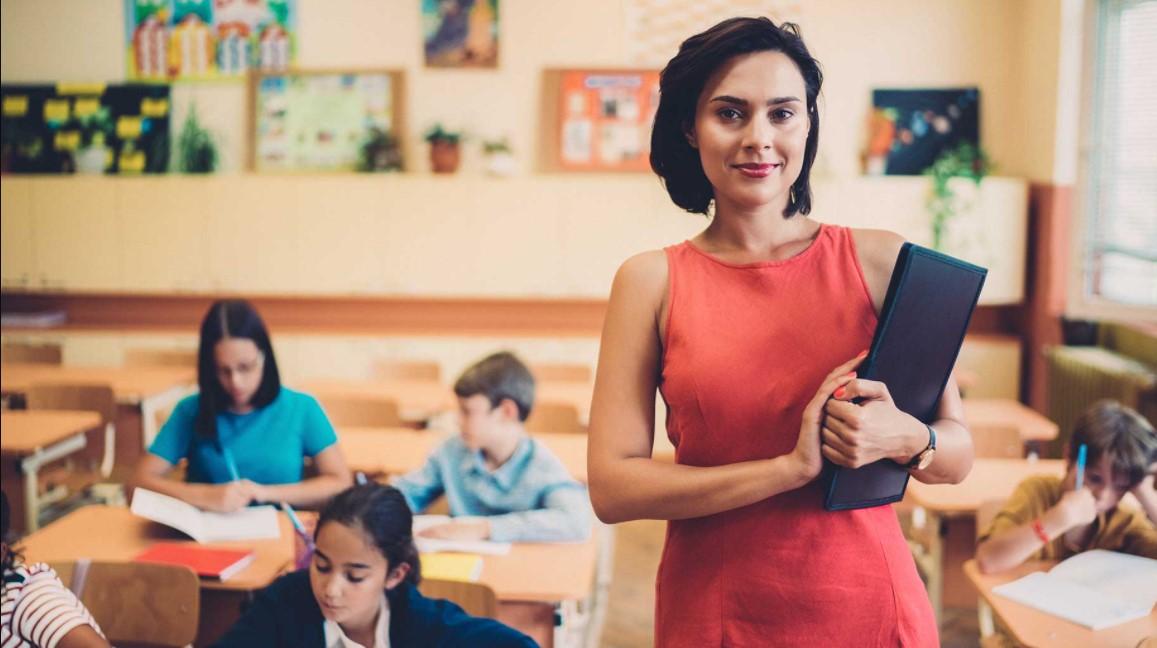 anlamlı öğretmenler günü mesajları 2020 resimli