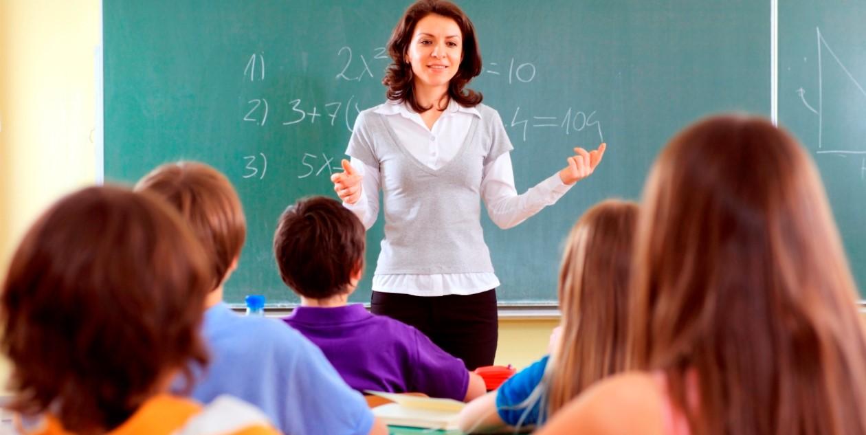 anlamlı öğretmenler günü mesajları 2020