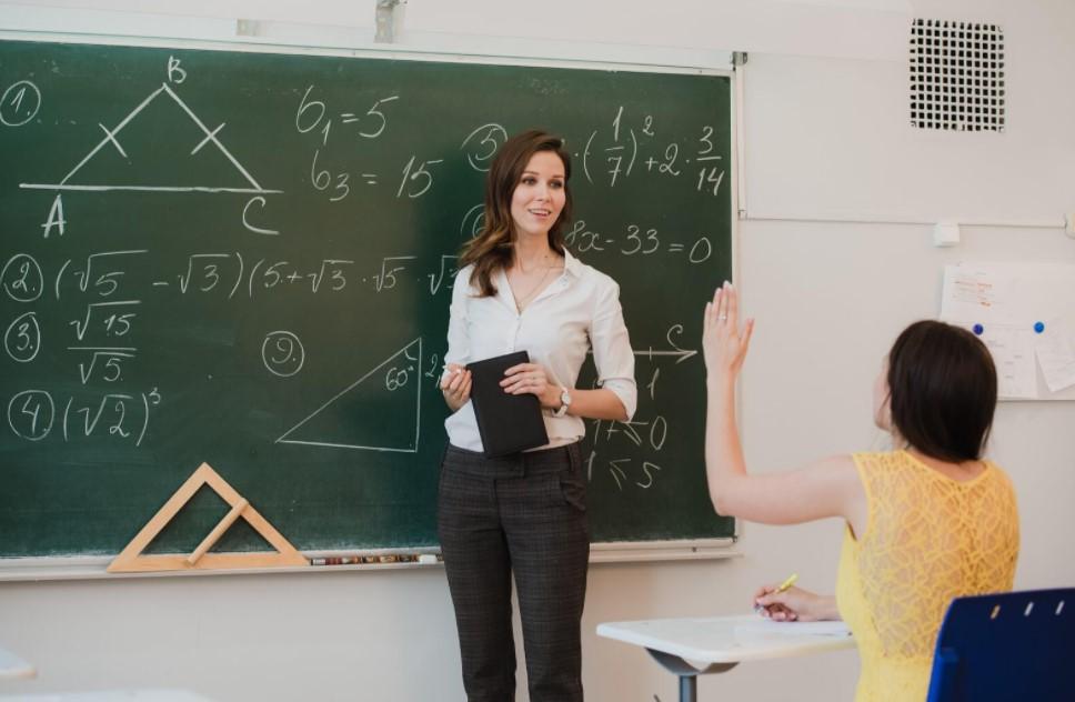 2020 anlamlı öğretmenler günü mesajları
