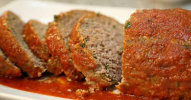 domates-soslu-rosto-kofte-tarifi