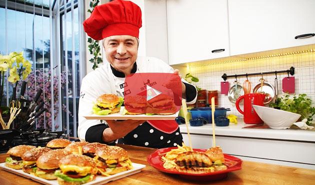 oktay-usta-evde-hamburger-tarifi