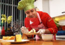 san-sebastian-cheesecake-tarifi