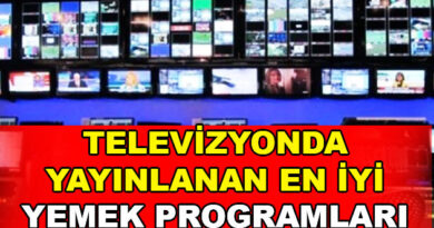 televizyondaki-yemek-programlari-2021