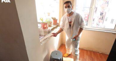 temizlik-benim-isim-281-bolum-izle