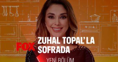 zuhal-topal-9-aralik-2020-izle