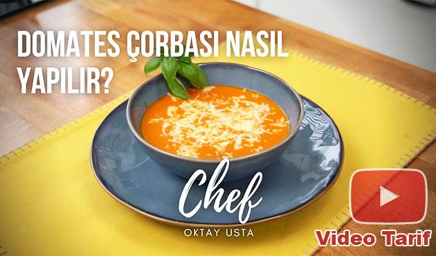 domates-corbasi-tarifi-oktay-usta