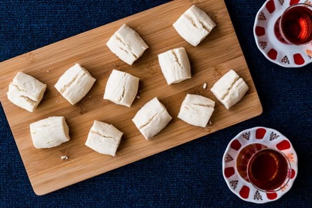 kolay-evde-pastane-usulu-un-kurabiyesi (1)