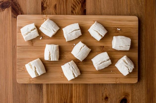 pastane-usulu-un-kurabiyesi-oktay-usta