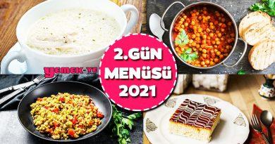 2-gun-iftar-menusu-2021-iftara-ne-yapsam