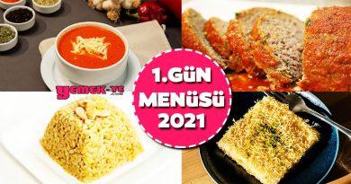 2021-iftar-menusu-gunluk-1-gun