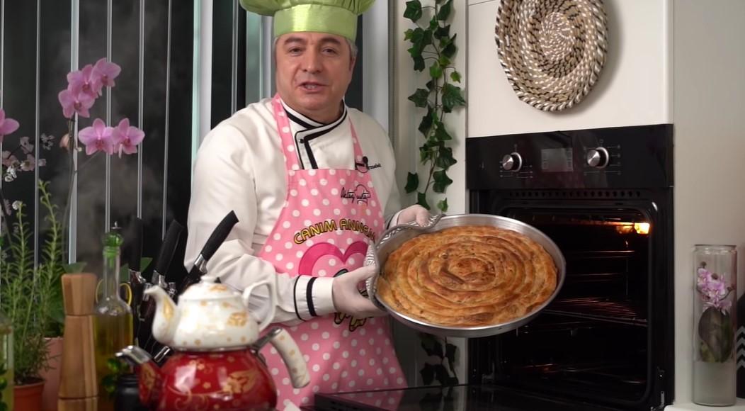 bosnak-boregi-oktay-usta-yapimi-ustasindan