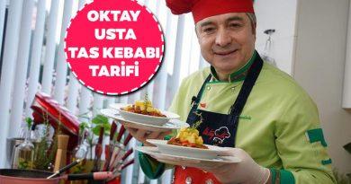tas-kebabi-oktay-usta