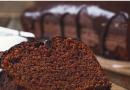 Çaylı Kek Tarifi Nasıl Yapılır?