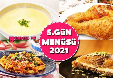 iftar-menusu-tarifleri-2021-5-gun-menusu