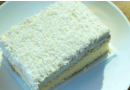 Gelin Pastası Tarifi Nasıl Yapılır?