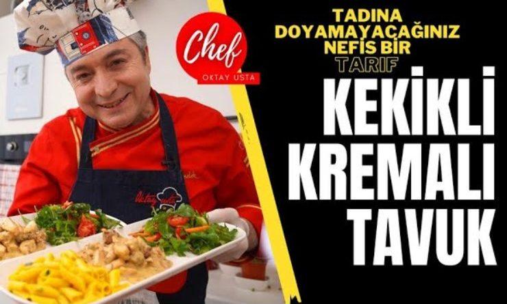 oktay-usta-kremali-tavuk-tarifi
