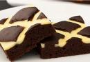 Yorgan Kek Tarifi Nasıl Yapılır?