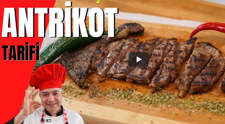 oktay-usta-antrikot-tarifi