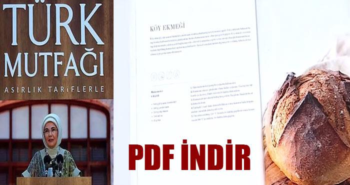 turk-mutfagi-kitabi-pdf-emine-erdogan-indir