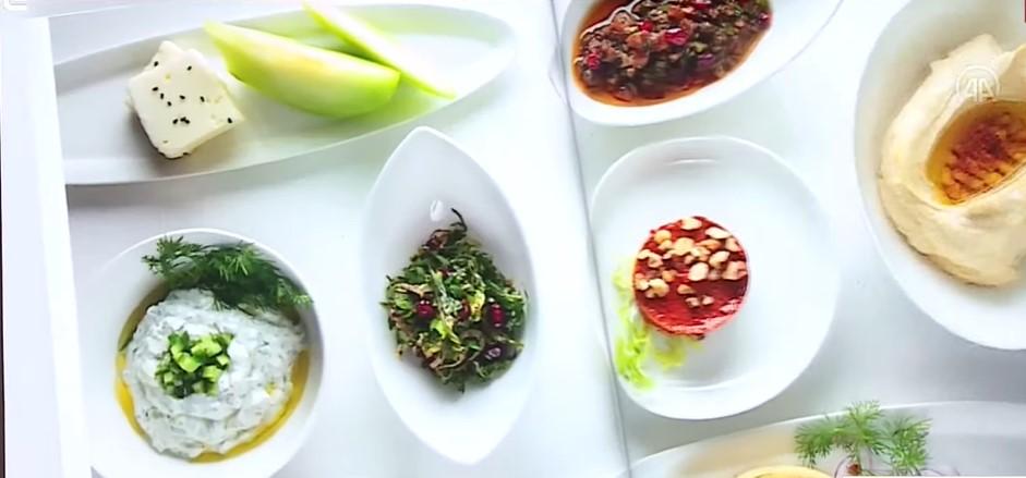 turk-mutfagi-kitabi-pdf-emine-erdogan