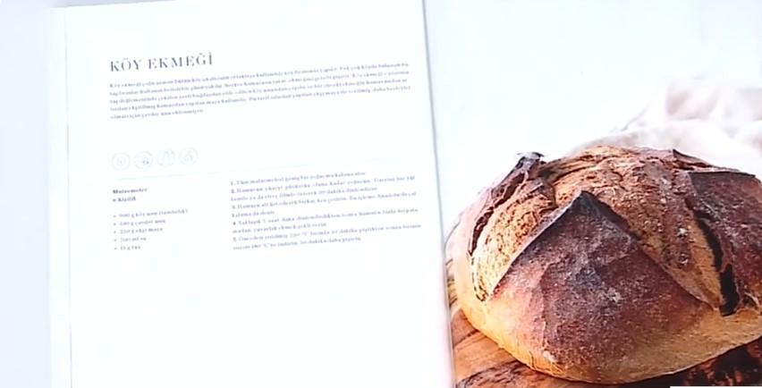 turk-mutfagi-kitabi-pdf-indir