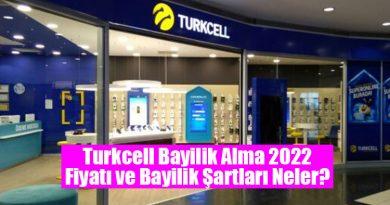 Turkcell-bayilik-alma-sartlari-2022